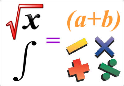 Departamento Matemáticas